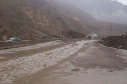 فناوری سنجش از دور به کمک مدیریت بحران در استان گلستان آمد