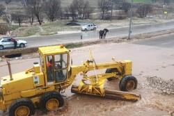 کارشناس هواشناسی نسبت به سیلابی شدن مسیل ها هشدار داد