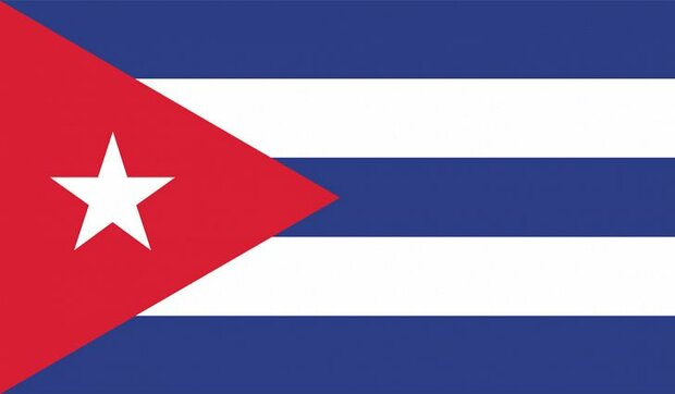 Cuba condemns US recognition of occupied Syrian Golan as a territory of Israel