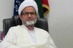 نماینده اسبق استان بوشهر در مجلس درگذشت