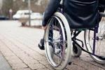 حل مشکلات درمانی ایثارگران شاید وقتی دیگر/ بیمهری به جانبازان داستان تکراری بودجه