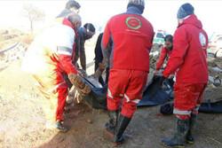 مرگ ۲۶ نفر در موج دوم حوادث جوی کشور