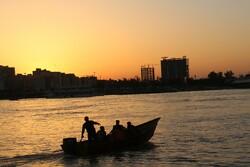 لزوم فراهمسازی امکانات موردنیاز مسافران و گردشگران در ایام نوروز