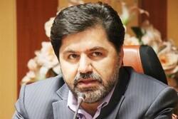 سرویس دهی ۵۰ دستگاه اتوبوس به جاماندگان اربعین در کرمان