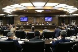 آب سدهای سرریز شده آذربایجان غربی رهاسازی شود