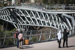 معماران میتوانند کیفیت زندگی شهروندان را ارتقا دهند