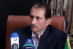 مسیر ورود ذرتهای آلوده به ایران بسته است
