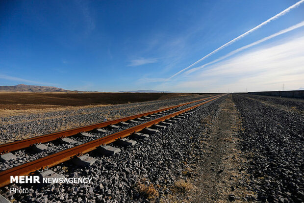 Aras FTZ to expand railway transport capacity