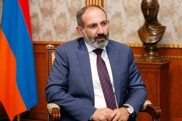 Armenia voices readiness to aid flood-stricken people