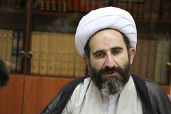 «حجت الاسلام مهدوی» مدیرکل تبلیغات اسلامی گیلان شد