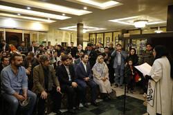 اراده مجلس و شهرداری برای رونق تئاتر در قلب تهران
