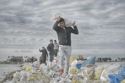دانشجویان فعال کانون ها در امدادرسانی به سیلزدگان کوشا باشند