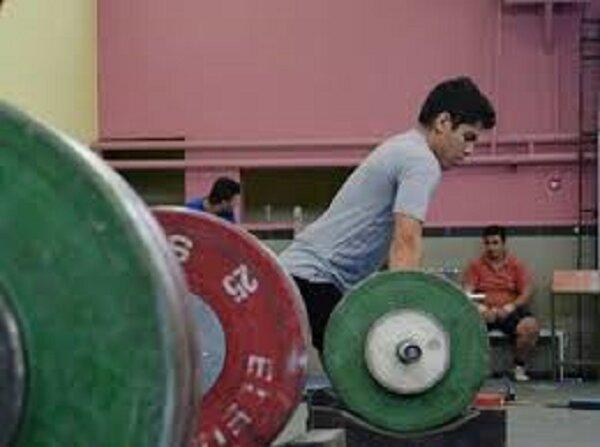 عضلات قوی موجب طول عمر بیشتر می شود
