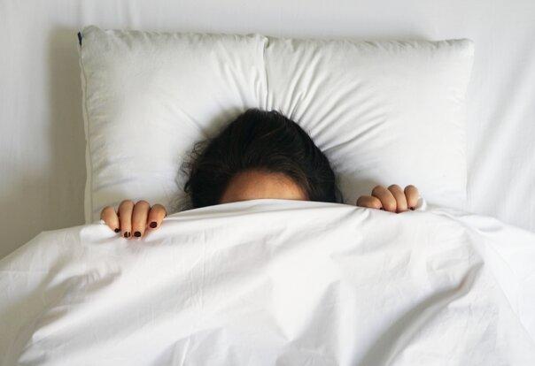 ارتباط بین آپنه خواب و افزایش ریسک زوال عقل