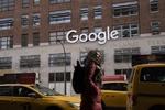 حذف برنامه های فریبکار دریافت وام از گوگل پلی