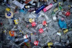 اعتراف کوکاکولا به تولید ۳ میلیون تن زباله پلاستیکی در سال