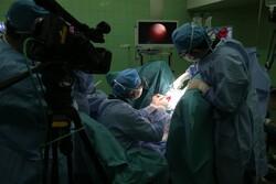 موفقیت ایران در تشخیص و درمان سرطان پستان