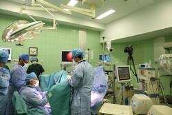 دردسرها و مشکلات جراحی ایجاد چال گونه