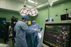 رسانه ملی در ارائه چهره جامعه پزشکی درست عمل نمی کند