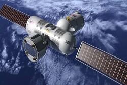 إيران تتقلد المركز الاول على مستوى غرب آسيا بمجال هندسة الفضاء