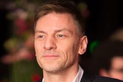 German Hansjorg Weissbrich to hold film editing workshop at FIFF37