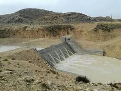 تداوم اجرای پروژه های آبخیزداری استان تهران