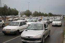 ورود ۲ میلیون و ۸۱۷ هزار گردشگر به استان هرمزگان