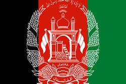 مندوب الاتحاد الأوروبي في الشان الافغاني يلتقي مسؤولين في الخارجية الايرانية