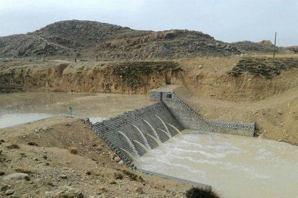 34 پروژه منابع طبیعی و آبخیزداری در هرمزگان افتتاح می شود