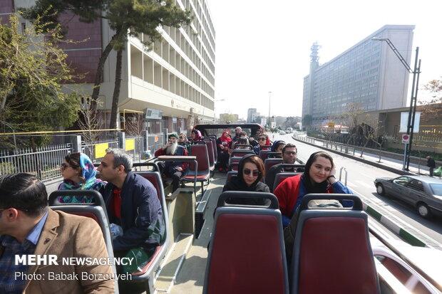 ماجرای اضافه شدن بندی به قرارداد مسافران نوروز/پول را برنگردانید!,