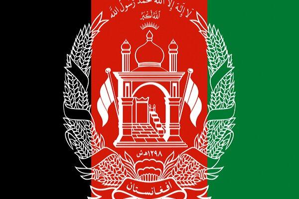 نجاة النائب الأول للرئيس الأفغاني من محاولة اغتيال