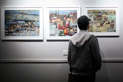 تحویل یک سالگی با یک نمایشگاه نوروزی/ «بهار شمایید، بهانه شمایید»