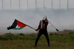 مفتي القدس: الشعب الفلسطيني يرفض صفقة القرن
