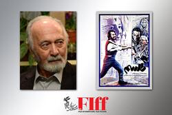 «طلسم» یک اتفاق در سینمای ایران بود/ لزوم دیده شدن آثار ماندگار