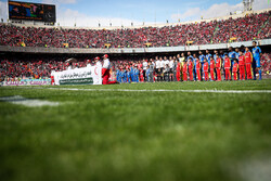 جزئیات تصمیم تازه وزارت ورزش در مورد واگذاری استقلال و پرسپولیس