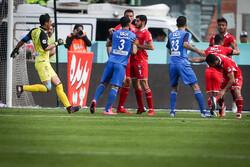 دو زمان پیشنهادی برای دیدار تیمهای استقلال و پرسپولیس مشخص شد