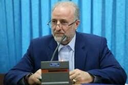 ۱۴۶ نفر برای نامزدی انتخابات شورای روستایی در قم ثبت نام کرده اند