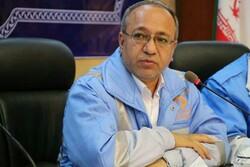 استان سمنان سالانه میزبان ۲۰ میلیون تردد در کریدور تهران-مشهد است