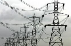 وزارت نیرو برق صنایع مهم تولیدی اردبیل را تامین میکند
