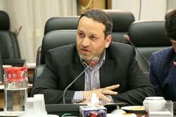بازسازی ۱۲۰۰ واحد مسکونی سیلزده استان سمنان در حال انجام است
