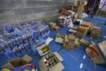 چهارمین محموله کمک های مردمی استان مرکزی به گلستان ارسال خواهد شد