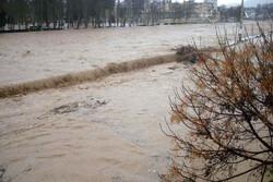 فرماندار همدان دستور تخلیه روستای «مهاجر آباد» را صادر کرد