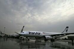 İran ABD'nin havacılık yaptırımlarını ICAO'ya taşıyacak