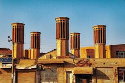 Yezd; çöllerin arasındaki İran'ın gizli kenti