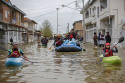 غیبت معاون گردشگری کشور در مناطق گردشگری اما بحرانی