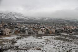 بارشهای اخیر به بناهای تاریخی تهران چهار میلیارد تومان خسارت زد
