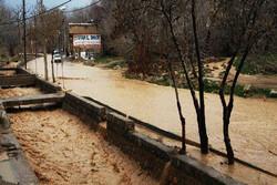 نیپال میں شدید بارشوں سے ہلاک افراد کی تعداد 35 ہوگئی