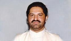 پاکستان میں ڈکیتی کی واردات میں وفاقی وزیر زخمی ہوگئے