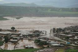 معاون استاندار لرستان: منازل حریم رودخانه «کشکان» جابهجا میشوند