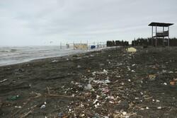 زباله هایی که در دریا و جنگل رها میشود/ فرجام مبهم زباله سوزها